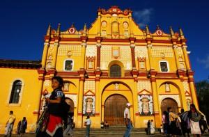 Catedral-de-San-Cristobal-de-las-Casas