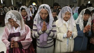 korea-catolicos-e1370838841625