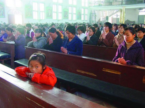 cristinos-china
