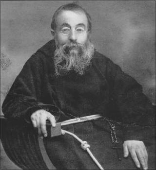 sanleopoldomandic1917foto
