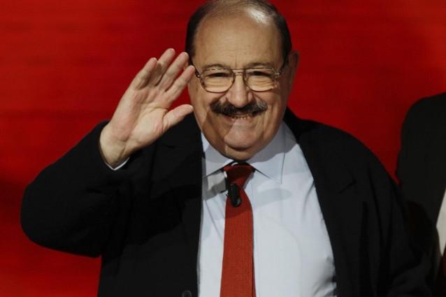 Un-omaggio-agli-ottanta-anni-del-Professor-Umberto-Eco-638x425