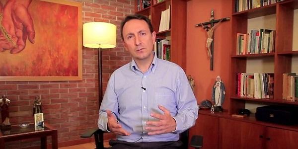 Mensaje-de-Alessandro-Moroni-sobre-Luis-Fernando-Figari-Noticias-del-Sodalicio