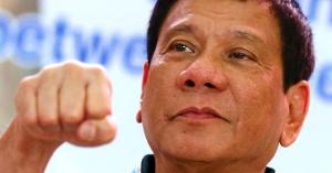 DQ-Duterte