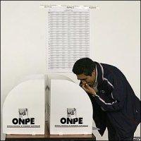 elecciones_peru2