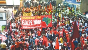 brasil_democracia_si_golpe_no.jpg_1718483346