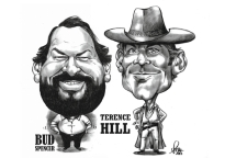 bud_spencer__terence_hill_1936875