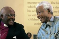 Tutu-and-Mandela-1024x667
