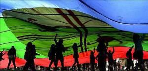 mapuche-nation.org