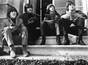 1-the-beatles-1965-granger