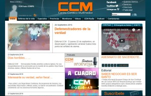 ccm.org.mx