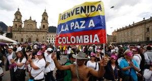 Noticias-hispanos-eeuu-apoya-dialogos-paz-colombiaDD