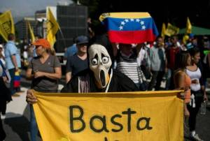 venezuela%20political%20crisis