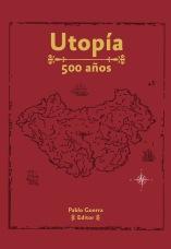 Portada Utopia_vf