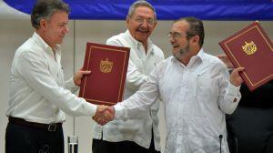 gobierno-colombiano-farc-anunciaran-acuerdo_971314283_117077287_667x375
