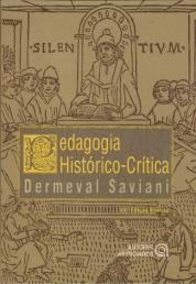 dermeval-saviani-pedagogia-histricocritica-primeiras-aproximaes-1-638