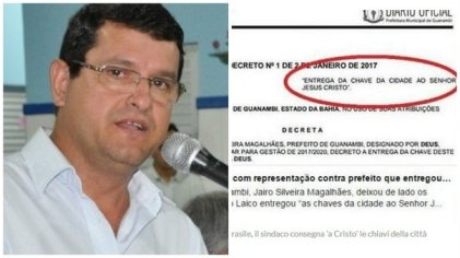 brasil-alcalde-entrega-a-di-jpg_604x0