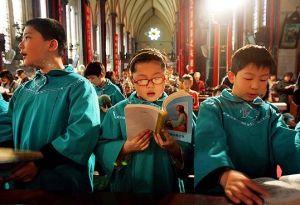 cina_-_1213_-_assemblea_dei_rappresentanti_cattolici_cinesi