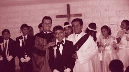 Comunión anglicana