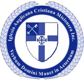 iglesia-anglicana