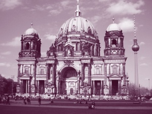 templo-protestante-berlin