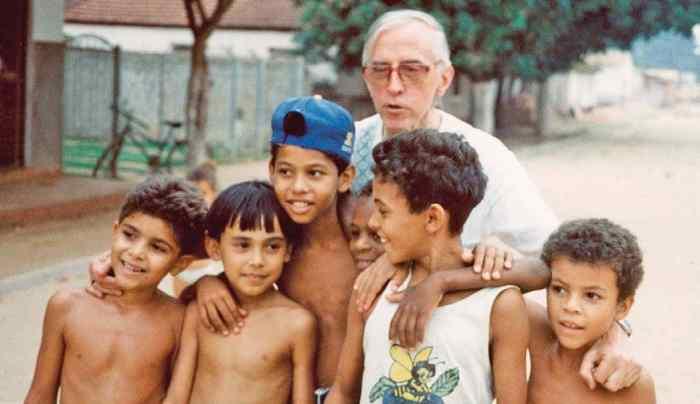 Pedro-Casaldliga-El-Obispo-De-Los-Pobres